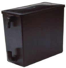 4 Litre Water Tank - Complete 28.2020.00
